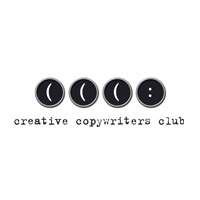 Creative Copywriters Club - dokument z akce